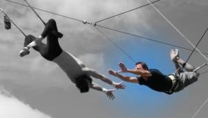 trapeze (1)